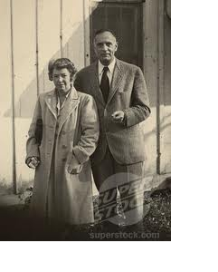 edwin hubble married - photo #30